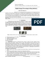 application of digital image processing in drug industry.pdf