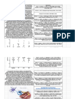PROGRAMA COVI.2.0.pdf