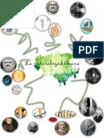 La naturaleza humana (2).pdf