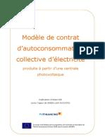 Contrat-autoconsommation-collective-electricite