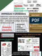 CATALOGO_PLACAS_ACTIVOS