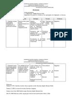 PROGRAMA Módulo 1 DDU 2020