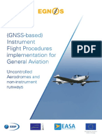 gnss-based_instrument_flight_procedures_implementation_for_general_aviation.pdf