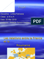 Rel.fr-ro ppt