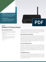 DIR-600.pdf