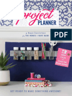 Printable-Project-Planner.pdf