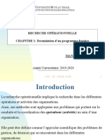 RECHERCHE OP CHAP 1 - S6 - YOUB MANAL.pdf