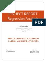 PROJECT_REPORT_Regression_Analysis_SPECU.pdf