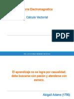 00_Calculo_vectorial.pdf