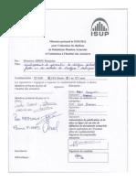 MEMOIRE ABBOU Benjamin.pdf