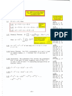 AMC_Formula_Sheet_Portrait_6