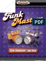 EZX Funk Masters Install Guide