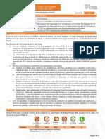 Informe-de-Situación-No016-Casos-Coronavirus-Ecuador-21032020-1