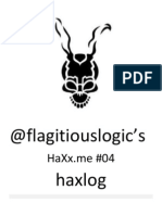 FlagLogHaXL0G-HaXxme04
