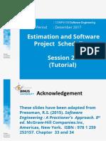 2018082313272600000524_Z00900010220164078Z0090 Session 24 (Tutorial) 2016.ppt