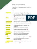 TALLER CONCEPTOS GENERALES CONTABILIDAD.docx