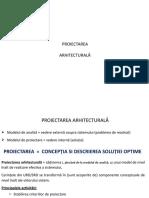EAIP_5+6_ProiectareaArhitecturala