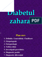 26925782-Curs-Diabet-zaharat power point.ppt