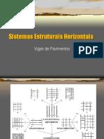 Sistemas_horizontais_Rev2.pdf