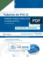 pvc_o_tcm30-446549