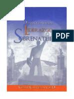 vdocuments.mx_libro-liderazgo-sobrenatural.doc