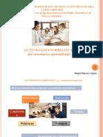 Actividades formativas 1920 (4).pptx