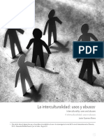 Dialnet-LaInterculturalidad-5704920