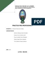 ESTRATEGIA DE CRECIMIENTO pp1.docx