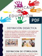 DIDACTICA DE LA EDUCACION (1).pptx