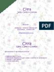Citragifts - Catalogue08_ver01