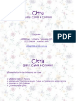 Citragifts - Catalogue08_ver01