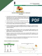 Reporte Mango_2019.pdf