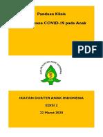Panduan Klinis Tata Laksana COVID_Edisi 2_edit