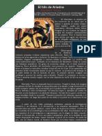 El hilo de Ariadna-Esther Díaz (2).docx