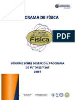 2018-I_deserción_fisica.pdf