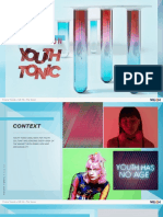 The_Vision_S_S_18_Youth_Tonic