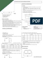 MESURE RESIST.pdf