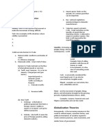 CONWORLD-123-Midterm-Chapter-1.docx