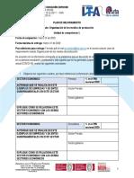 Plan de mejoramiento unidad de competencia 1 organización de los medios de producción.pdf