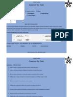 Ficha Tecnica herramienta.docx
