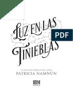 Muestra-Luz-en-las-tinieblas.pdf