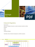 Biología 8.pptx