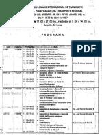 decd_1971.pdf
