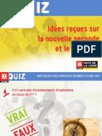 Quiz+Nouvelle+seconde+et+Bac+2021.pdf