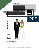 Modulo+no_2+Matrimonios+En+Crecimiento+