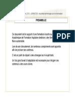 Nouvelles_technologies_sur_la_motorisation.pdf