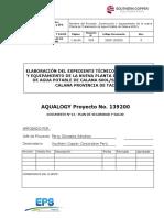 DOCUMENTO N°13.-PLAN DE SEGURIDAD Y SALUD