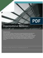 Organisational_Behaviour_A_case_study_of COCA COLA
