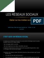 initiationauxrseauxsociaux-130215112255-phpapp02 (1)
