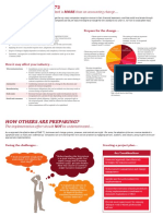 psak-72-10-minutes.pdf